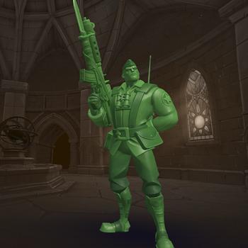 Viktor Code Green Comms.png