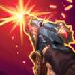 WeaponAttack Corvus Icon.png