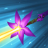 WeaponAttack Willo Icon.png