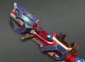 Ash Weapon Freedom Cannon Icon.png