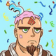 Avatar Birthday Party Buck Icon.png