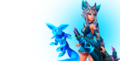 Banner Io.png