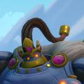 Bomb King Head Default.png