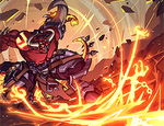 Card Tormented Fissure.png