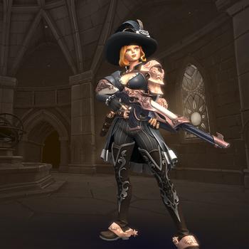 Tyra Bandit.png