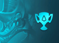 Yagorath MVP Icon.png