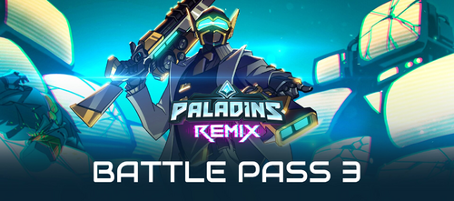 Battle Pass 3 promo.png