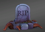 Death Stamp Tombstone Icon.png