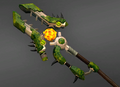 Grohk Weapon Camouflage Icon Old.png