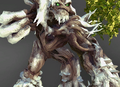 Grover Winter Icon.png
