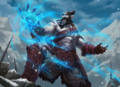Torvald Collection Revenant Icon.png