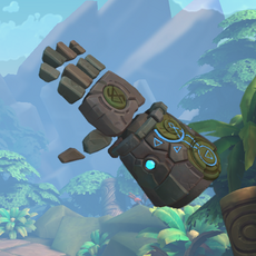 Torvald Weapon Cartography Gauntlet.png