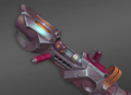 Ash Weapon Tempered Burst Cannon Icon.png