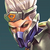 Champion Koga Icon.png