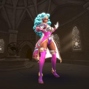 Imani Stellar Sorceress R3.png