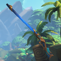 Lian Weapon Veridian Rifle.png