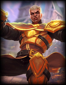LoadingArt Lex Golden.png