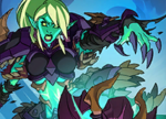 Ying Collection Banshee Icon.png