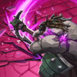 Ability Shatterfall.png