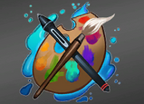 All Spray Community Creator Icon.png