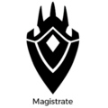 All Spray Magistrate Emblem Icon.png