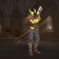 Androxus Steam Demon.png