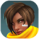 CardSkin Champion Kinessa.png