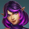 Champion Skye Icon.png