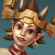 Champion Talus Icon.png