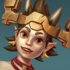 Champion Talus Icon.png