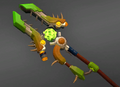 Grohk Weapon Everglade Icon Old.png