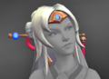 Lian Accessories Default Icon.png