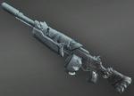 Tyra Weapon Obsidian Auto Rifle Icon.png