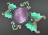 Ying Weapon Jadeite Icon.png