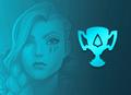 Tyra MVP Icon.png