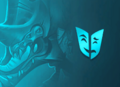 Yagorath Emote Icon.png