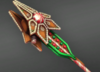 Evie Weapon Merrymaker Cane Icon.png