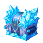 Ice Cold Chest.png
