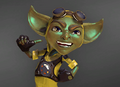 Ruckus Head Assembly Jumpsuit Icon Old.png