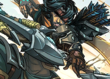 Sha Lin Collection Outlaw Icon.png