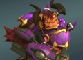 Drogoz Collection Lust Icon.png
