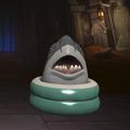Pool Shark Death Stamp.png