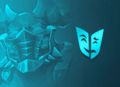 Raum Emote Icon.png