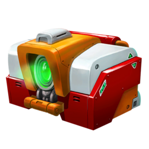 Robotic Chest.png
