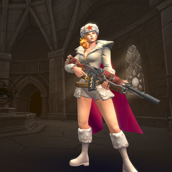 Tyra Red Winter.png