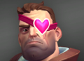 Viktor Collection Lone Heart Patch Icon.png