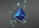 All Spray Crystallize Icon.png