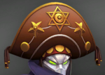 Androxus Collection Cangaceiro Icon.png