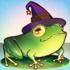 Avatar Lily-hopper Icon.png