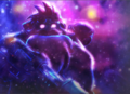 Barik Collection Cosmic Icon.png
